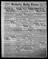 Victoria Daily Times (1918-12-06) (IA victoriadailytimes19181206).pdf