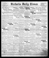 Victoria Daily Times (1921-05-19) (IA victoriadailytimes19210519).pdf