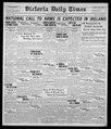 Victoria Daily Times (1922-07-05) (IA victoriadailytimes19220705).pdf