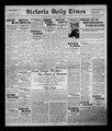 Victoria Daily Times (1923-03-17) (IA victoriadailytimes19230317).pdf