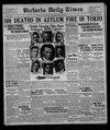 Victoria Daily Times (1924-12-29) (IA victoriadailytimes19241229).pdf