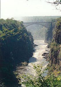 Victoria Falls bridge.jpg