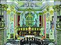 VidGajsek - Stolni bogoslovni koncert.jpg
