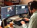 Video editor.jpg