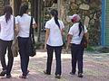 Vietnam schoolgirl.JPG