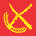 Vietnamese People's Army Ordnance Vector.png