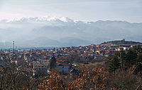 View-to-Ognyanovo.jpg