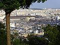 ViewSacreCoeurII.JPG