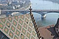 View from Basel Minster (13125087763).jpg