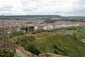 View from Scarborough Castle.jpg