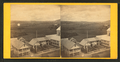 View from observatory of Mansfield House, by John B. Heywood 2.png