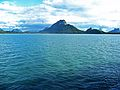 View from the ferry - panoramio (1).jpg