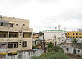 View of Lallaguda area.JPG