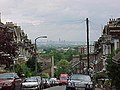 View of London from Crystal Palace - geograph.org.uk - 533402.jpg