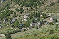 View of Prades Lozere 02.jpg
