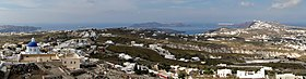 View of Santorini from Pyrgos.jpg