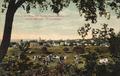 View of Stamford, New York, circa 1911.png