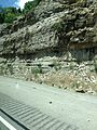 View of a Limestone wall - panoramio.jpg