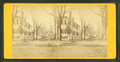 View of a residential street, by T. E. M. White.png
