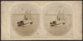 View of the New York Bay ferry boats, from Robert N. Dennis collection of stereoscopic views.png