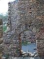 View of walls Rock House Stokes County North Carolina.JPG