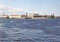 View on Vasilievsky island.jpg