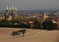 Viewing of Bamberg.jpg
