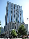 Viewpoint, Midtown Atlanta GA.jpg