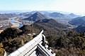 Views from Gifu Castle E.jpg