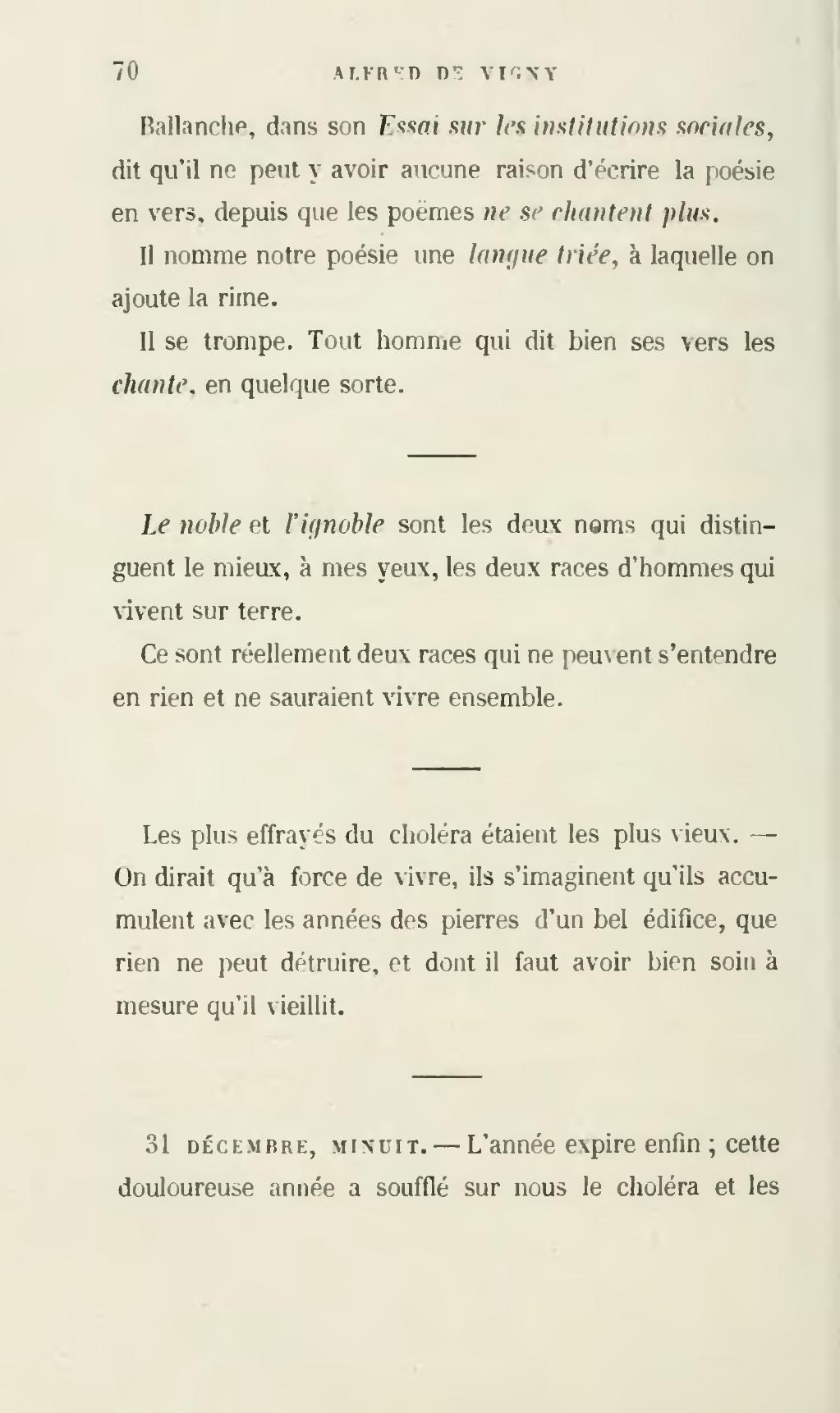 Pagevigny Journal Dun Poète éd Ratisbonne 1867djvu