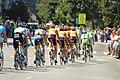 Vigo Vuelta Ciclista a España 2013 (9596388784).jpg