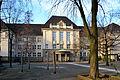 Viktoria-Gymnasium Essen.jpg