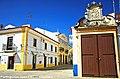 Vila Viçosa - Portugal (8283479853).jpg