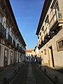 Vila do Conde (31696583857).jpg