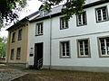 Vilich-adelheidisstrasse-6-03.jpg