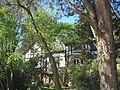 Villa-molenstraat51-gavere.jpg