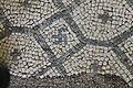 Villa Armira Floor Mosaic PD 2011 075.JPG