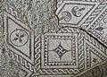 Villa Armira Floor Mosaic PD 2011 301a.JPG