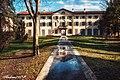 Villa Brivio - Crosti Colombo - Nova Milanese.jpg