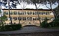 Villa Corridi, Livorno, edificio 2.jpg