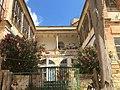 Villa Ignatius 43.jpg
