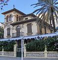 Villa Mercedes.jpg
