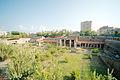 Villa Oplontis 001.jpg