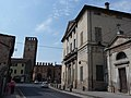 Villa Pisani Montagnana by Marcok 2009-08-08 f01.jpg