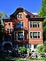 Villa Rieter (Schönberg) 2012-09-30 00-31-03.jpg