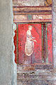 Villa of Mysteries (Pompeii)-20.jpg