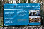 Villabe - Ponts Ormoy-Villabé - MG 9018.jpg