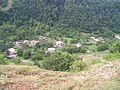 Village Bedoni.jpg