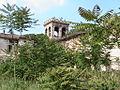 Villarocca (Pessina Cremonese)- Villa Fraganeschi 09.JPG