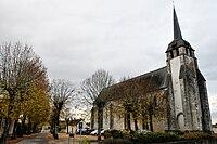 Villeherviers église Saint-Euverte 1.jpg